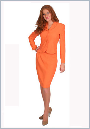 Pageant Suits Women S Pageant Clothing Formalwear Mi