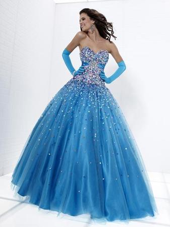Prom Dresses | Designer Party Gowns & Dresses | Stevensville, MI